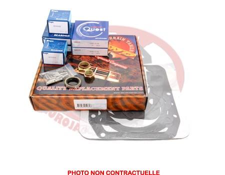kit de r fection de bo te de vitesse 4 vitesses pour toyota bj fj hj4 09 73 10 84. Black Bedroom Furniture Sets. Home Design Ideas
