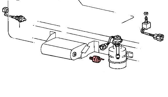 contacteur de pression de r u00e9servoir d u0026 39 air de frein pour
